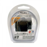 WAHL ULTIMATE náhradná čepeľ #7/3,8mm Made in USA