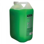 WAHL SHOWMAN Aloe Soothe 15:1 5l