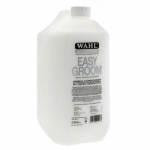 WAHL SHOWMAN Easy Groom 64:1 5l