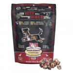OBT Oven-Baked Tradition Treat Beef Small Bites 220g