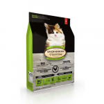 OBT Oven-Baked Tradition Cat Kitten Chicken 1,13 kg pre mačiatka