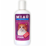 MIAU Normal šampón 200 ml CP
