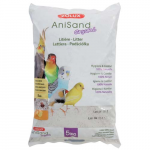 ZOLUX ANISAND SAND CRYSTAL 5kg