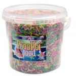 COBBYS PET POND STICKS COLOUR 300 g vedro (2,5l)