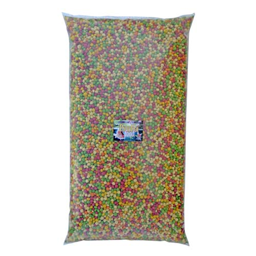 COBBYS PET POND GRANULES COLOUR XXL 36l (8kg)