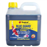 TROPICAL Blue Guard Pond 2l na 40.000l odstraňovač rias v jazierku